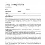 Antrag-auf-Mitgliedschaft-Gesamt-150x150